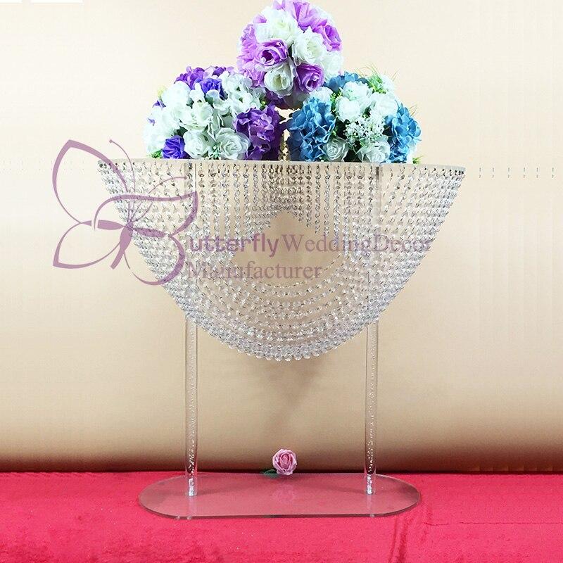 Beautiful-Wedding-flower-centerpieces-3