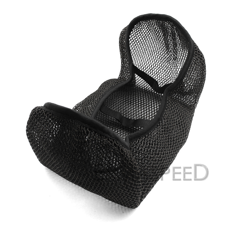 motorcycle seat cover (5)