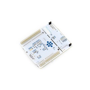 Image 4 - ST Original NUCLEO F446RE STM32 Nucleo Board con STM32F446RET6 MCU, para F4 Series,Embedded Foftware LQFP64 Package
