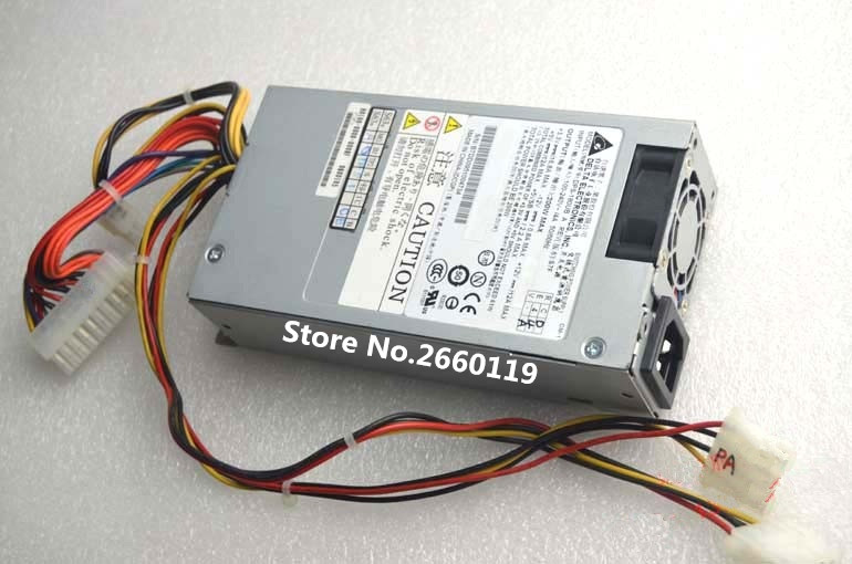 High quality power supply for DPS-180UB A 200W working well
