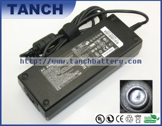 HP HDX X18-1018TX Premium Notebook Hybrid TV Tuner Vista