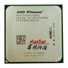 Intel Intel Xeon X5660 2.8 GHz Six Core 12M Processor LGA1366 Server CPU
