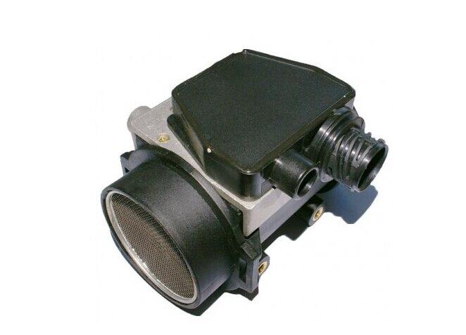 Mass Air Flow Meter Sensor For BMW 320i 750i 520i E34 E36 E32 13621733678