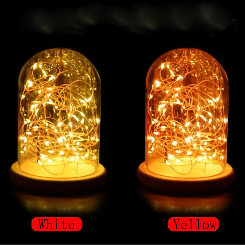 Bicycle Bike Light Usb Rechargeable LED Lights Fire Tree Silver Flower Romantic Glass Cover Desk Night Light Lamp M20