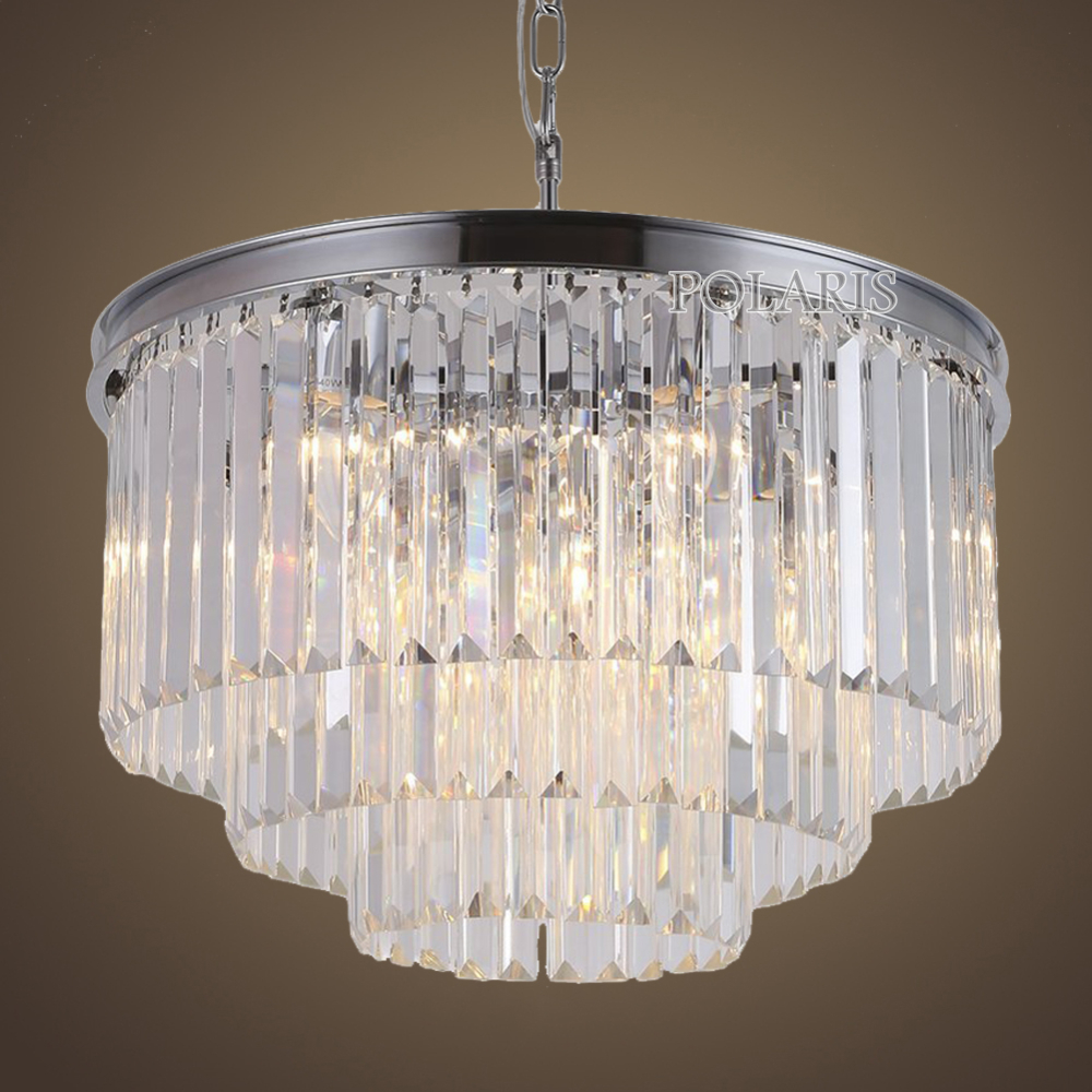 Clearance Chandeliers: Clearance Sale Crystal Chandelier Lighting Crystal Hanging