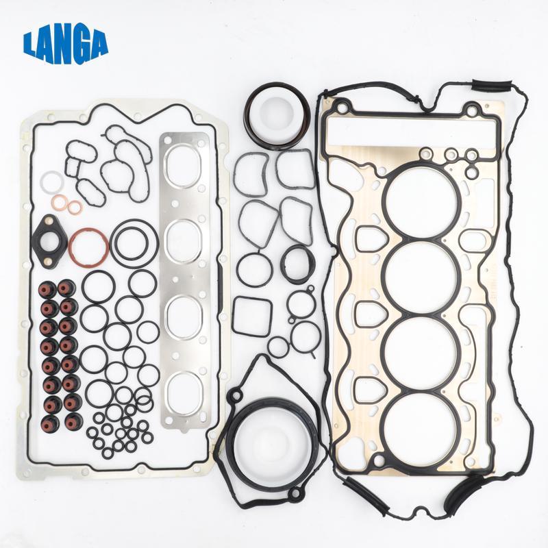 Kit de réparation Kit de joint de culasse pour BMW N46 OEM: 11120391974 08-34056-01