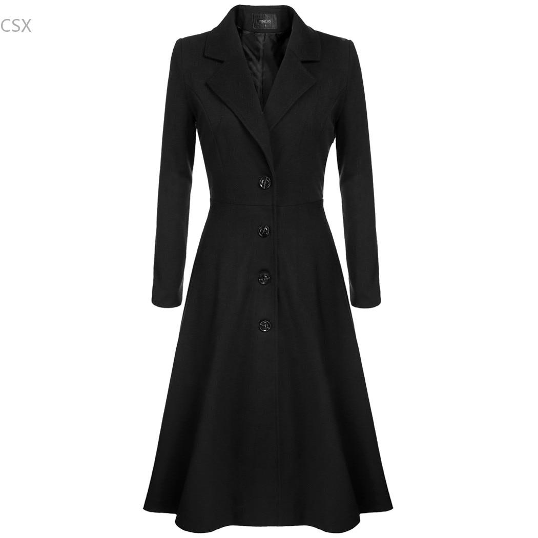 зима-весна сезон. ЛД для женщин леди или очень Verde line пальто верхн