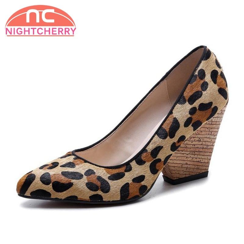 aa041d63209eead NIGHTCHERRY/Новинка 2019 года, женские туфли-лодочки, пикантные туфли на  высоком каблуке, женская модная обувь для вечеринки, свадебные туфли, обувь.