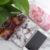 Yumuşak tpu case iphone 5 s 5 se için 6 6 s 6 artı yeni varış granit fırçalama mermer taş görüntü için boyalı telefon case iphone 7 7 artı