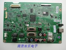 100% new Original 42LK466C motherboard LC2 * C EAX64783403 (1.0) 180 days warranty