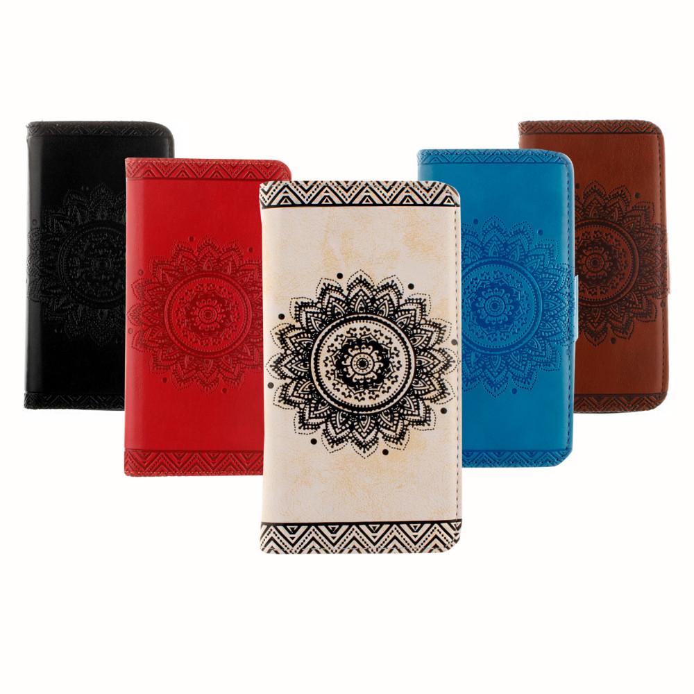 phone cases (55)