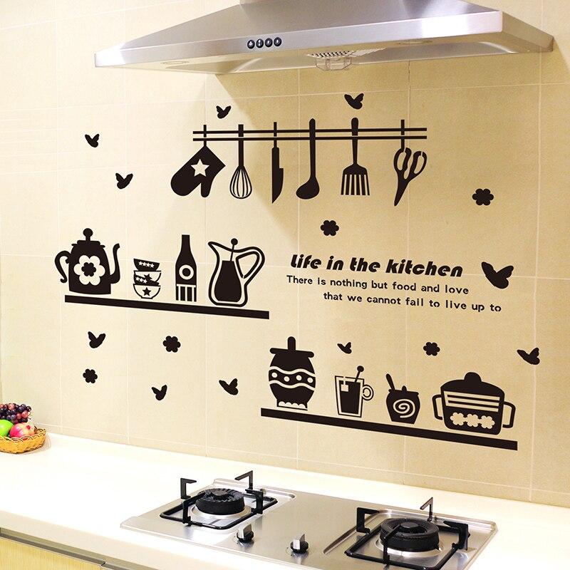 Ustensiles cuisine cuivre d occasion - Ustensiles de cuisine en cuivre ...