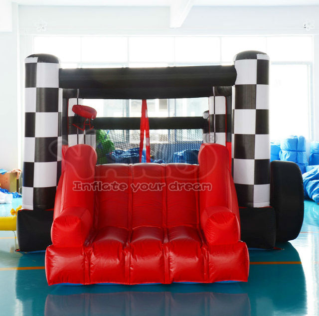 Saltando juguetes inflables, juguetes inflables, castillo inflable, juguetes inflables para niños, tobogán inflable