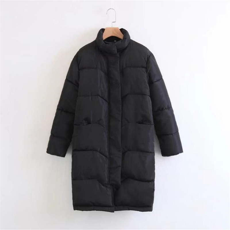 Female Long Down Jacket Plus Size Long Hooded Warm Duck Down Jacket Women Oversized Winter Down Jacket Female winter Down   Parka