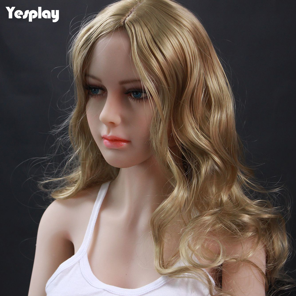 Yesplay 156cm Sex Dolls for Men Masturbator Realistic Silicone Love Doll Metal Skeleton Big Breast Vagina Pussy Adult Sexy Toys 140cm real silicone sex dolls robot japanese realistic love doll sexy anime big breast vagina adult full life toys for men doll
