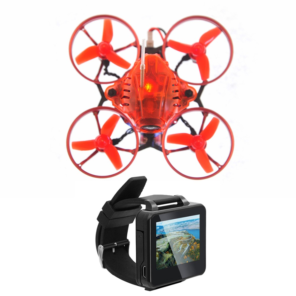 JMT Snapper7 BNF Bwhoop Brushless Racer Drone Tiny 75mm With FPV 2 Inch 5.8G 40CH HD Watch Frsky / Flysky Receiver RXJMT Snapper7 BNF Bwhoop Brushless Racer Drone Tiny 75mm With FPV 2 Inch 5.8G 40CH HD Watch Frsky / Flysky Receiver RX