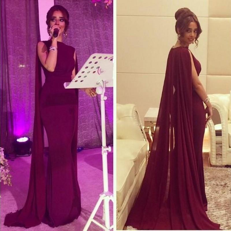 Popular Maroon Prom Dresses-Buy Cheap Maroon Prom Dresses lots ...