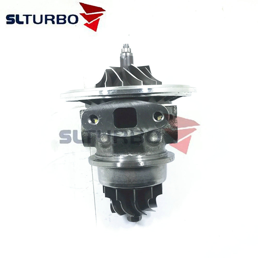 New Turbo Charger HT18 Turbine Cartridge Core CHRA For NISSAN Y60 Y61 Safari / W40 Civilian Bus 4.2 TD42T Diesel 14411-62T00
