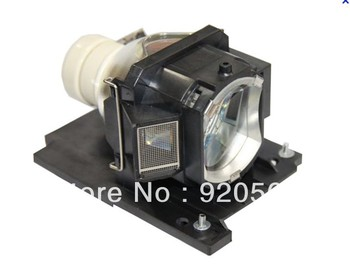 Free Shipping Brand New DT01191 Projector Lamp for Hitachi CP-X2021/CP-X2521/CP-X 3021WN/CP-X2021WN/CP-WX12WN Projector 3pcs/lot