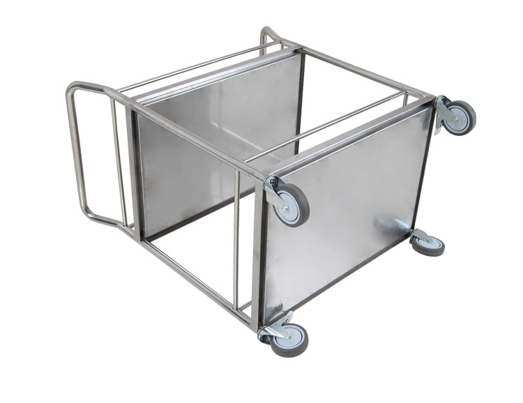 office trolley cart. Office Trolley Cart F Teislevinfo Y
