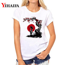 Women T-shirt Dragon Ball Z Floral Tree Graphic Tee 3D Print T Shirt Short Sleeve Harajuku White T-shirts Unisex Casual Tops short sleeve floral graphic tee