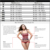 SAYFUT X Sexy Mujeres Steampunk Renacimiento Del Corsé Ata Para Arriba Bustier boned Cintura de Cincher kopcet Plus Tamaño S-6XL