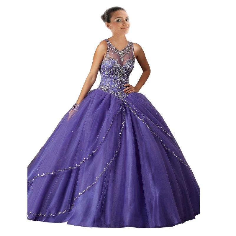 Asombroso Aqua Vestido De Dama Embellecimiento - Ideas para el ...