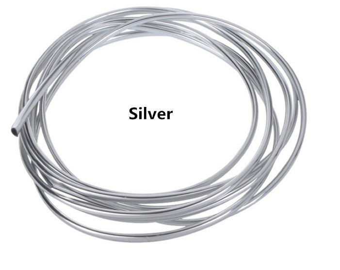 Sangle de fixation WARM-ON pour c/âble chauffant /électrique distance 25 mm longueur de 20 m/ètres
