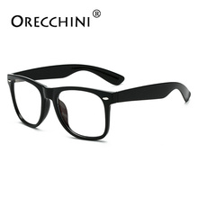 ORECCHINI Vintage Anti Blue Light Sunglasses