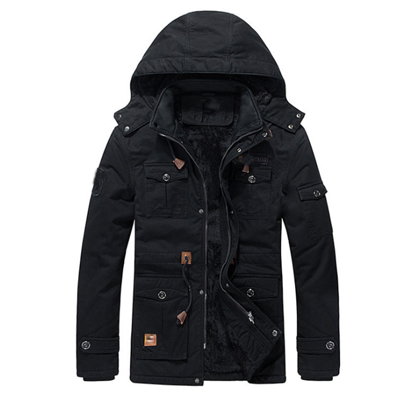 HTB1gHkve8Cw3KVjSZR0q6zcUpXaB Men's Clothes Coat Military bomber jacket Tactical Outwear Breathable Light Windbreaker jackets Dropshipping Thick Big Down Coat