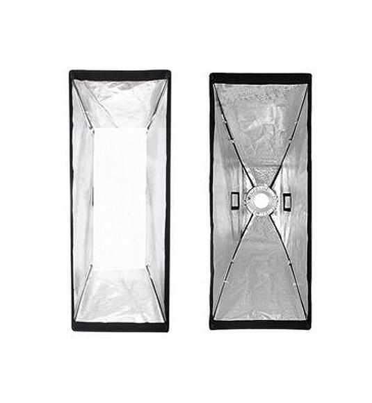 50x130cm Softbox Reflector with Bowens Mount for Studio Flash Photo Studio Soft Box Photography Accesorios Fotografia Light Box 50x130cm softbox reflector with bowens mount for studio flash photo studio soft box photography accesorios fotografia light box