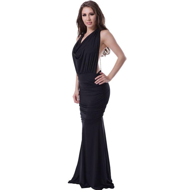Платья модные дешево