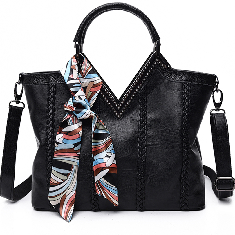 Sac à main col en V sacs à main de luxe femmes sacs designer diamant mosaïque sac à main rouge dames sacs à main shopper fourre-tout sac à bandoulière