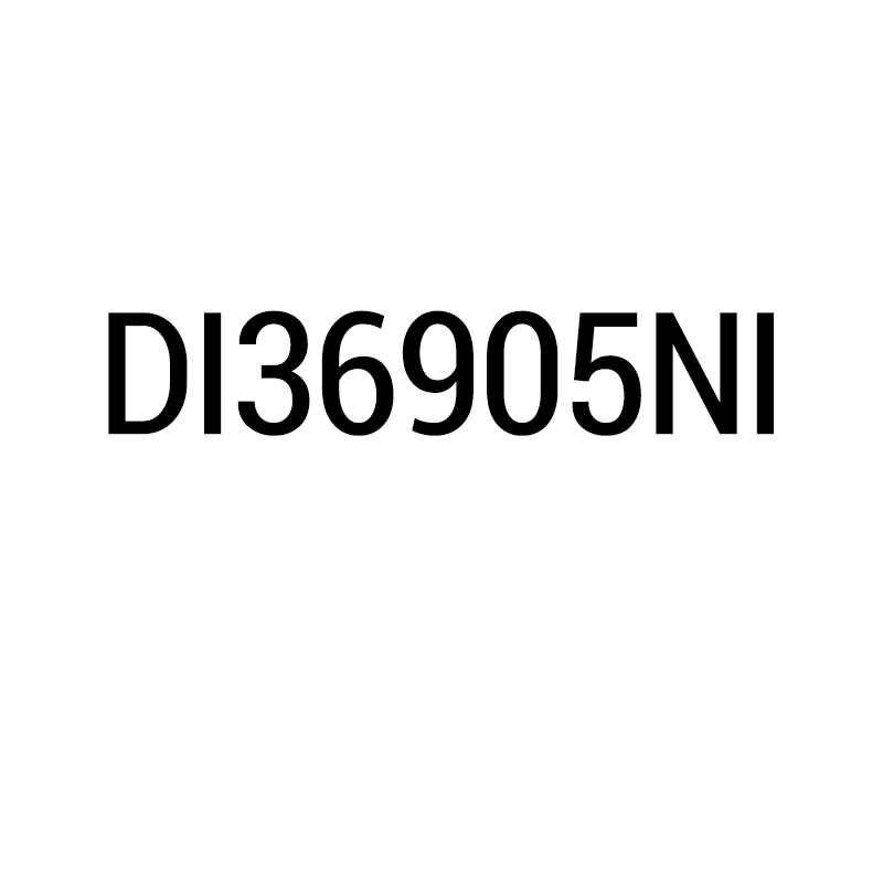 DI36905NI