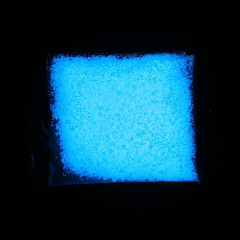 Материал:: Глина; светящиеся в темноте материалы; Пол:: Унисекс;