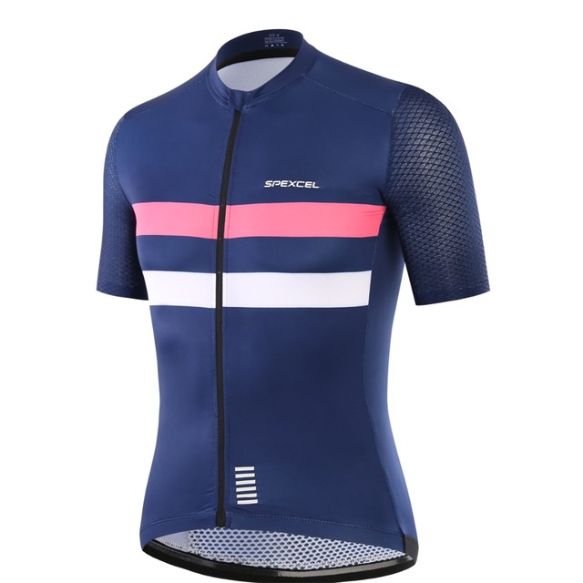 RIDE Better 2017 TOP QUALITY PRO TEAM AERO CYCLING JERSEY SHORT SLEEVE  CYCLING GEAR RACE CUT Bicycle clothing FREE SHIPPING 6b7e4e373