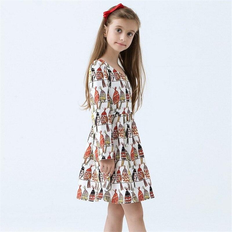 Vestidos para una chica de 12 anos - Ropa nina 3 anos ...