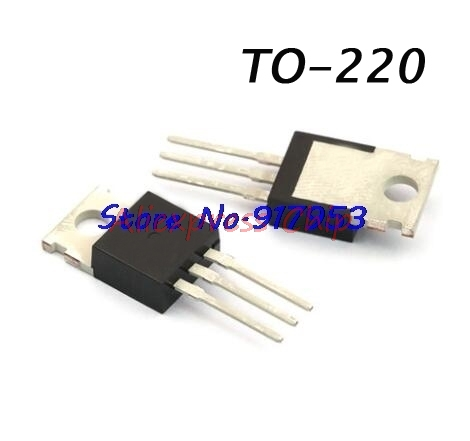 1pcs/lot BTB16-800CW BTB16-800BW BTB16-800 BTB16 TO-220 In Stock