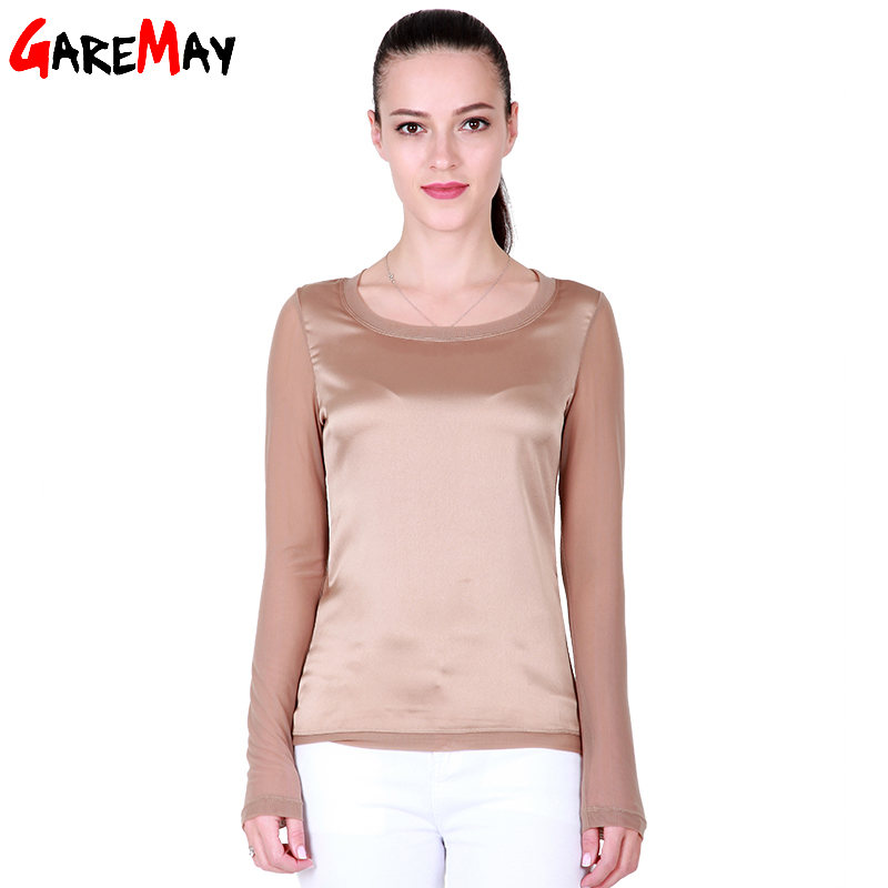 Women Formal Blouses 45