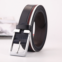 Casual Men's Belts