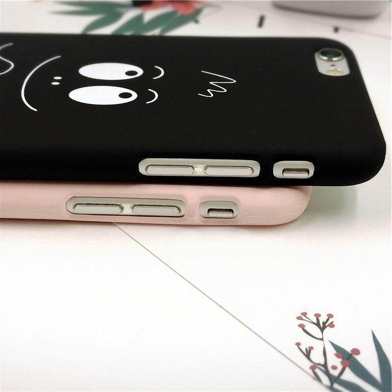 coque iphone 5 barbapapa
