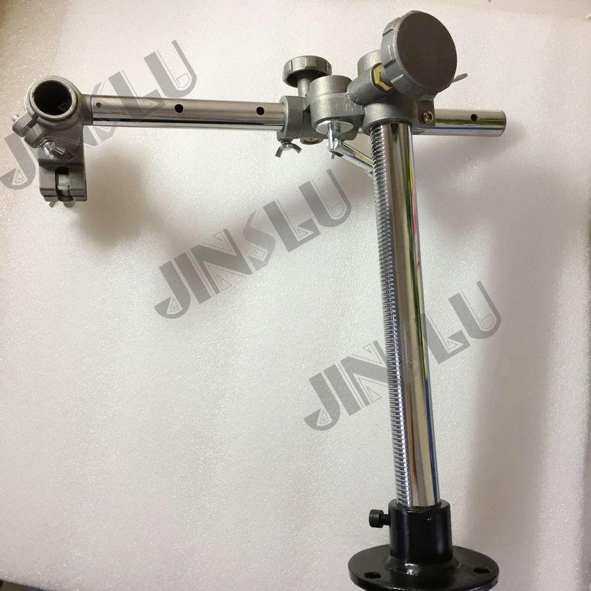 welding clamping gun welding torch holder use in MIG welding TIG welding