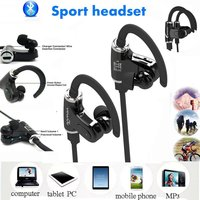 Roman S530 Sport Bluetooth Headset Stylish Wireless Earphone With Original Retail Box