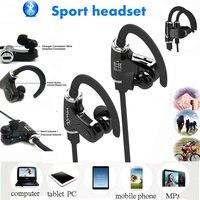 Roman S530 Sport Bluetooth Headset Stylish Wireless Earphone With Original Retail Box