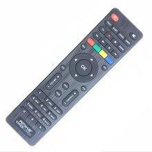 Télécommande pour AMIKO VIPER COMBO.