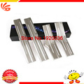 Stainless steel Interior welcome pedal door sill strip Door Sill Door Scuff  Welcome Pedal threshold For X1 4PCS