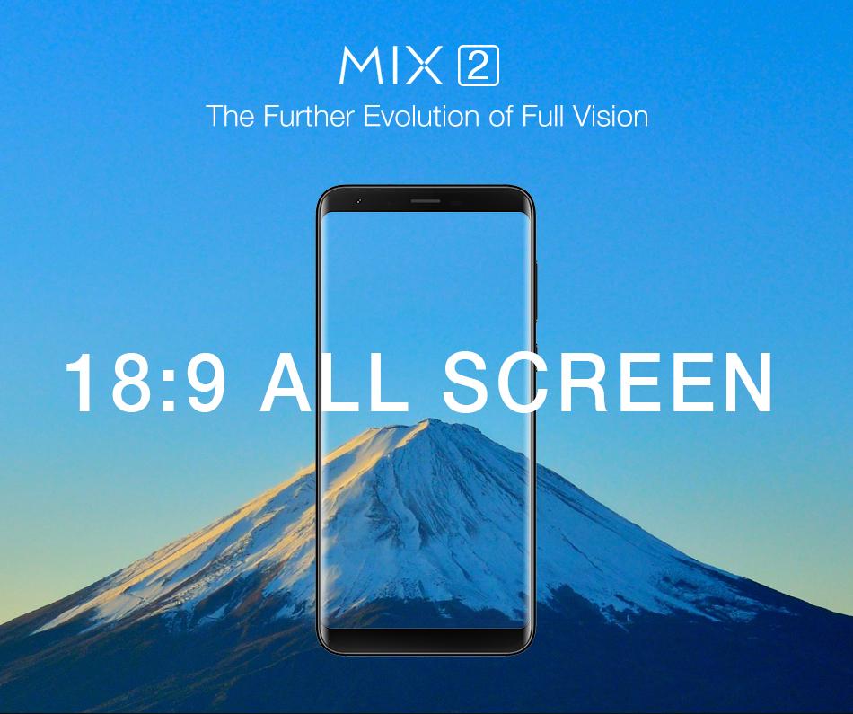 MIX2_01