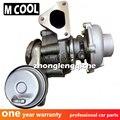 Для турбонагнетателя RHF4V для Mercedes-PKW Vito 115 CDI(W639) 2003- OM646 VV14 VF40A132 A6390900880 6460960699 6460960199