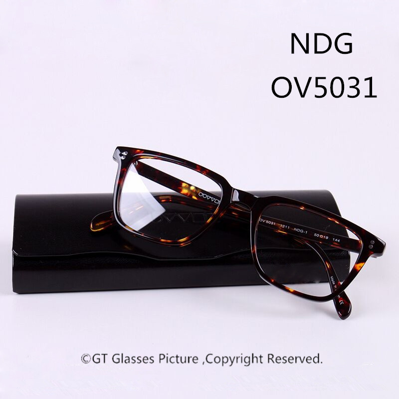617fb66391b Buy eye glasses frames for men and get free shipping on AliExpress.com