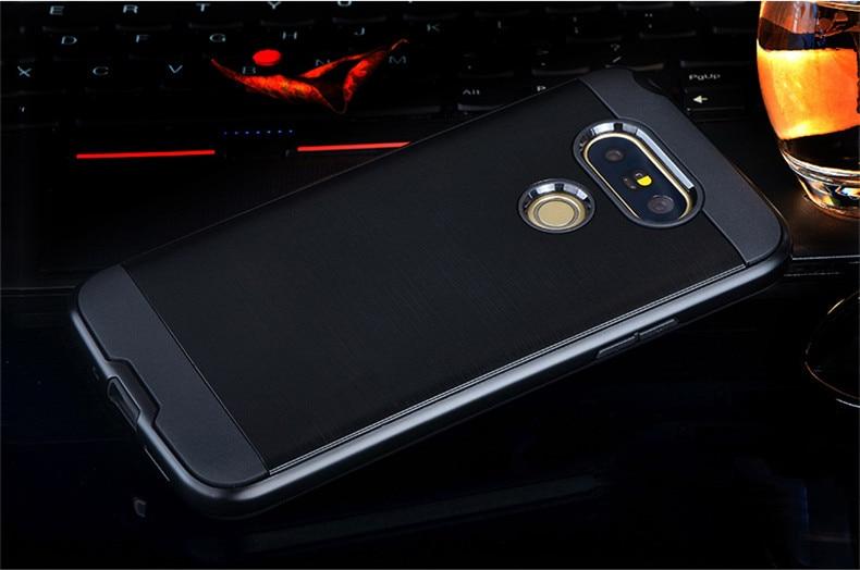Նոր շքեղ ապրանքանիշ V5 խոզանակ կոշտ - Բջջային հեռախոսի պարագաներ և պահեստամասեր - Լուսանկար 3